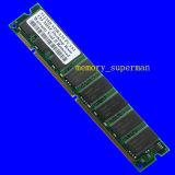 PC133 512MB SDRAM DIMM 512 MBのランダムアクセスメモリ168pin