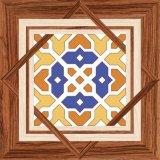 Bouwmateriaal 4040 de Verglaasde Opgepoetste Marmeren Tegels van de Vloer van het Porselein Ceramische