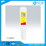 Pocket pH Tester / Meter / Instrument de laboratoire / Substances semi-solides