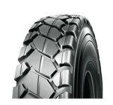 OTR géant pneu radial E4 HK208 24.00R35