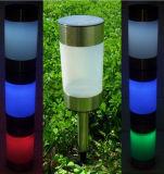 LED 스포트라이트 정원 조경 방법 벽 빛 옥외 LED 잔디밭 빛 램프