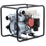 ディーゼル水ポンプ(80KB16-4 (E))