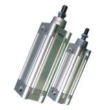 De Cilinder van de lucht (DNC63*350)