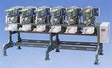 Machine à enroulement de rabatteur Column-Shapred(Cl série)