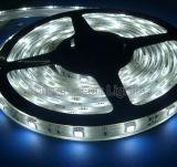 lumière flexible de la lumière de bande de 5050SMD DEL/DEL