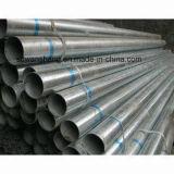 Китай на заводе горячего ближний свет 50мм оцинкованной стали