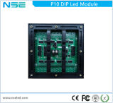 P10 DIP Module à LED en couleur
