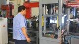 LPG 가스통 자동 밸브대 용접 기계