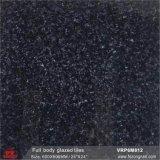 Los materiales de construcción de mármol de alta calidad Azulejos de piso de porcelana pulida (VRP6M821, 600x600mm/32''x32'')