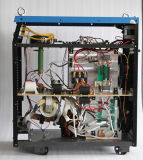 Eingetauchtes Elektroschweißen-Maschine MMA/MIG/Mag