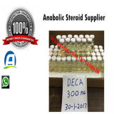 回帰年のための筋肉建築者のNandroloneのDecanoateの最も強く可能なステロイド360-70-3