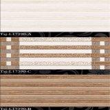 300X600mmの建築材料ABCデザイン壁のタイル