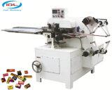 يشبع آليّة مربّعة شوكولاطة [بكينغ مشن] مع [بلك] تحكم