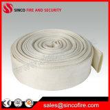 Prezzo del tubo della manichetta antincendio della tela di canapa