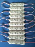 광고를 위한 알루미늄 기초 DC12V 5730SMD IP68 LED 모듈