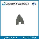 Режущие инструменты цементированного карбида