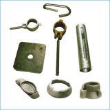 Pièces d'échafaudage de Pin /Accessory/ d'attache d'échafaudage