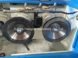 Hxe-24dw алюминиевый провод чертеж машины; китайского поставщика 1