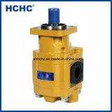 Pomp van het Toestel van de hoge druk 100 Ml/R voor de Machines van de Bouw