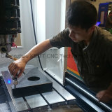 Perforación de gran eficacia del Siemens-Sistema del CNC de Mt52D-21t y centro que muele