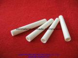 Tubo di ceramica dell'allumina industriale di alta qualità