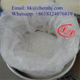 El clorhidrato de paroxetina CAS 78246-49-8 para los antidepresivos con el mejor precio de fábrica