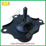 Honda Civic (50805-S5A-023, 50810-S5A-013, 50821-S5A-A05, 50840-S5A-990)를 위한 차 또는 자동 예비 품목 엔진 전송 마운트