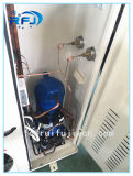 Kastenähnlicher Kompressor-kondensierendes Gerät Zb15kq/Zb15kqe-Tfd-558