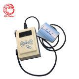 Multi-Cards Multi-Users RF карт предоплаты измеритель расхода воды Lxs15-25