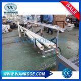 Cadena de producción plástica de la protuberancia del tubo del PVC del abastecimiento de agua de Sjsz