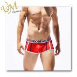 Shorts caldi della scheda di nuoto dell'uomo del costume da bagno delle donne