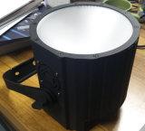 Hohe Leistung 150W PFEILER RGBW LED Scheinwerfer für Stadiums-Beleuchtung