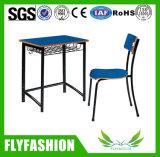 現代教室の机および椅子(SF-50S)
