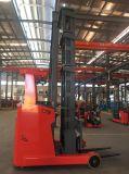Elevadores Light-Duty chegar a máquina assentada Tipo, altura de elevação máx. 12 M exportados para nós