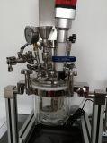 2L実験室の真空のミキサー