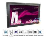 15.4 Zoll-geöffneter Rahmen LCDdigital Signage (MW-152AES)