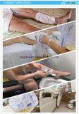 De medische Chirurgische Beschikbare Steriele Zak van de Urine van pvc