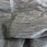 Linen ткань Twill пряжи полиэфира покрашенная