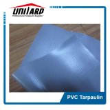 Устойчивость к плесени кремовый цвет тент из ПВХ ткани