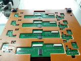 Operar flexìvel e máquina de soldadura estável elevada que solda muitos tipos do PWB e do FPC