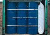 Fabrik-Zoll gedruckter zurückführbarer Papierstauholz-Luftsack