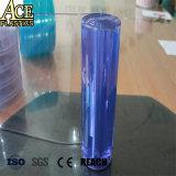 Effacer/verre/Transparent/brillant/Opaque film PVC adhésif de laminage à froid pour l'album photo