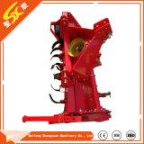 La CE aprobó el tractor Finca cultivadora de Rotary lanza (1GLN-105, 1GLN-150 1GLN-160 1GLN-180)