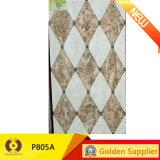 плитка стены 3D строительного материала 250*400mm керамическая (P809)