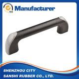 Handvatten de Van uitstekende kwaliteit van de fabriek