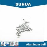 Hersteller-Schweißens-Aluminium-Kugel
