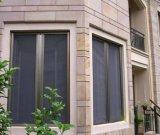 China-Hersteller-Fiberglas-Moskito-Netz-Fiberglas-Fenster-Bildschirme