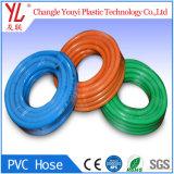 Alta Pressão flexível e a mangueira de ar de PVC de alta temperatura