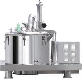 Lgz1500 Automatische centrifugeert de Schraper