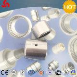 O alto desempenho HK1522 sem ruído de rolamento de rolete de agulhas (HK0611/HK06*12*8HK0708/HK0709/HK0408/HK1216/HK1812/HK2820)
